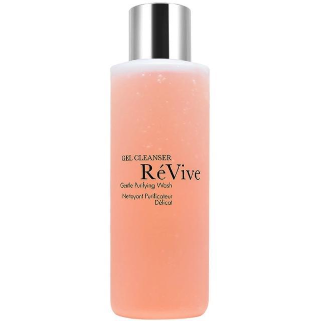 【ReVive】精萃潔面凝膠(180ml)