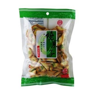 【九福】海苔燒果子(114g)