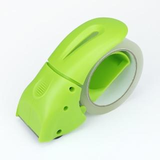【ABEL】EVO省力降噪封箱切台(-綠)