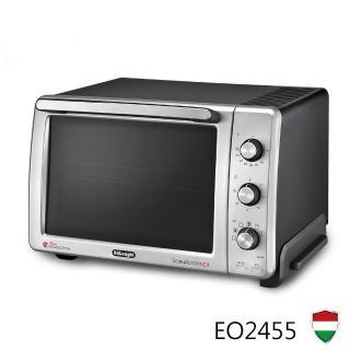 【DeLonghi】24公升旋風式烤箱(EO2455)