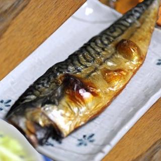 【買10送10】挪威深海薄鹽鯖魚片10包(190g/包/出貨共20包)