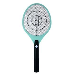 【日象】特大強拍電池式電蚊拍(ZOM-2200)