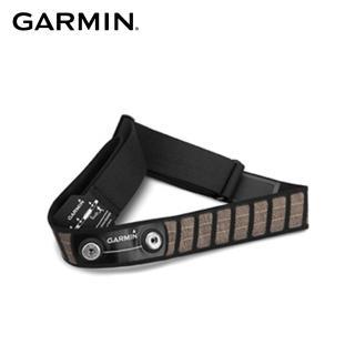 【GARMIN】軟式心跳感測器備用帶(原廠公司貨)