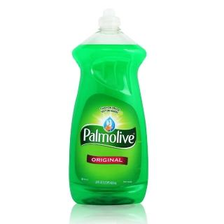 【美國 Palmolive】洗碗精(28oz/828ml)