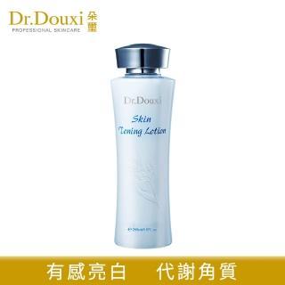 【Dr.Douxi 朵璽】薏沛健康機能水 255ml(舒緩保濕系列)