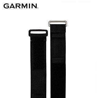 【GARMIN】fenix 系列戶外運動腕錶專用纖維腕帶