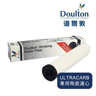 【DOULTON英國道爾敦】複合式陶瓷濾芯(ULTRACARB-9504系列)