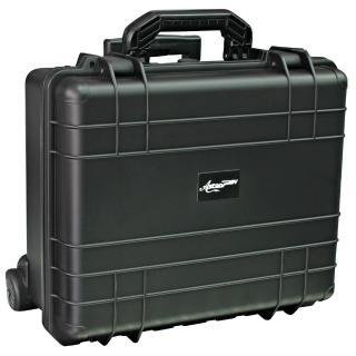 【ASTROPEN】WP23T中型防水氣密攜帶箱(可登機附輪拉桿式)