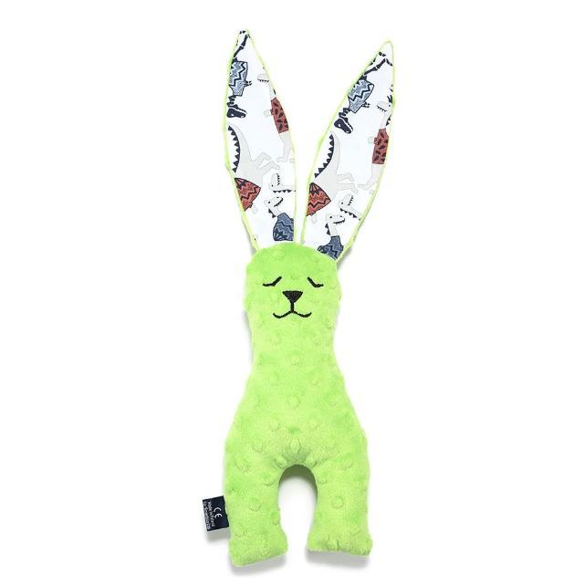 【La Millou】豆豆安撫兔安撫玩偶(多款可選)