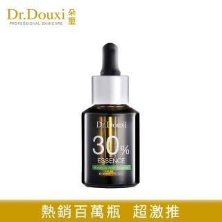 【Dr.Douxi 朵璽】杏仁酸精華液30%30ml(預防口罩痘)