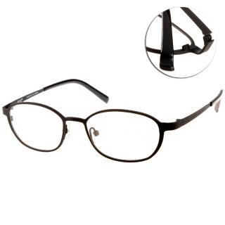 【JULIO眼鏡】完美工藝(黑#LEVERKUSEN BLK)