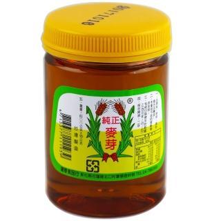 【建春】麥芽糖400g