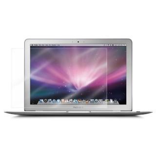 【D&A】APPLE MacBook Air 11吋日本原膜HC螢幕保護貼(鏡面抗刮)