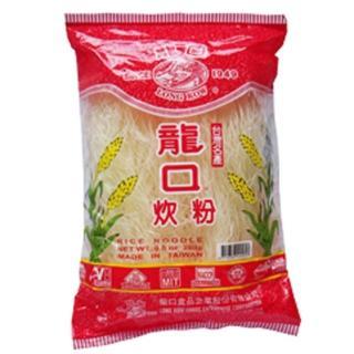 【龍口】炊粉〈米粉〉(250g)