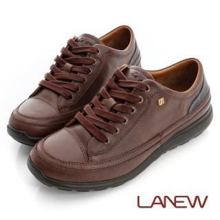 【LA NEW】outlet DCS 輕蜓 輕量休閒鞋(男04210175)
