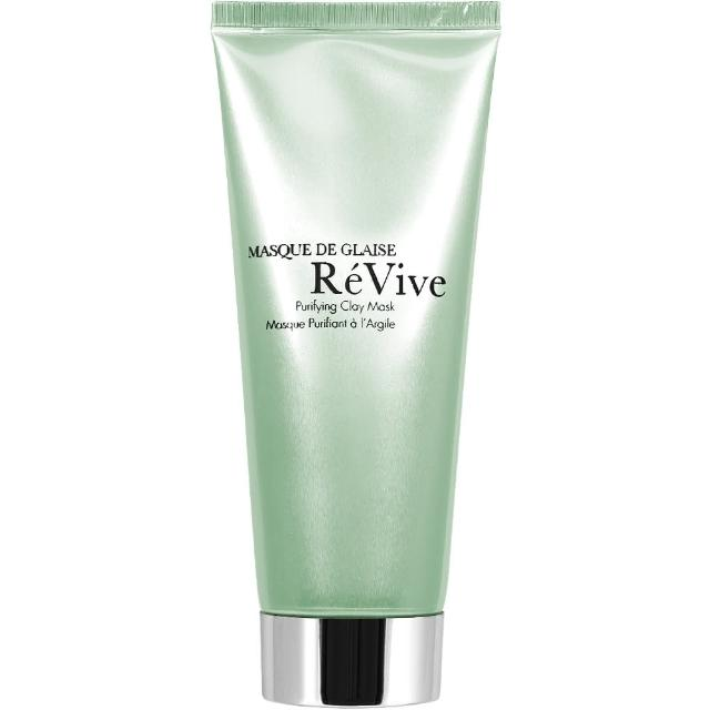 【ReVive】白晶煥膚面膜II(75g)