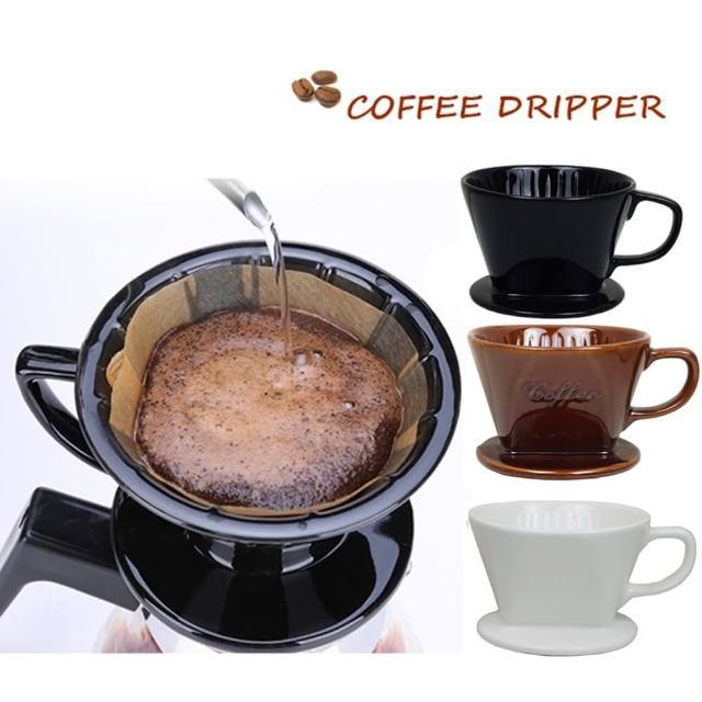 【AWANA】彈蓋式汽車咖啡保溫杯350ml B-隨機(買1送1)