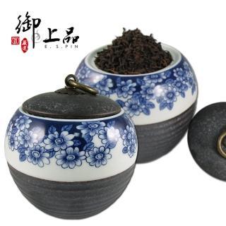 【御上品】繁華金芽茶罐(150g/罐)