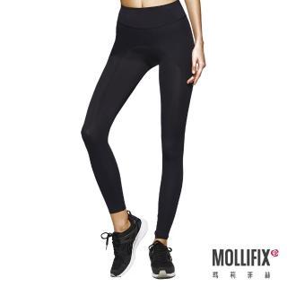 【Mollifix瑪莉菲絲】MoveFree