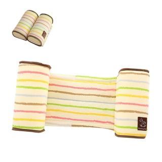 【JoyNa】嬰兒定型枕防側枕糾正偏頭(全系列六款)