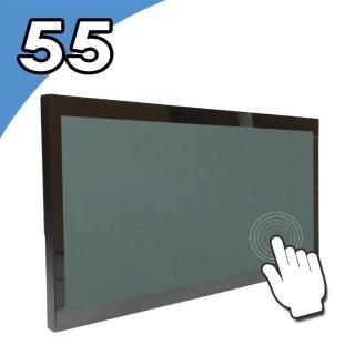 【Nextech】P系列 55吋 電容式觸控螢幕(電容 多點)
