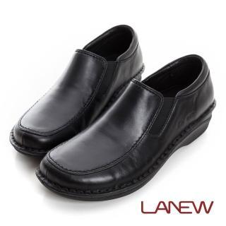【La new】飛彈系列 休閒鞋(女30220268)