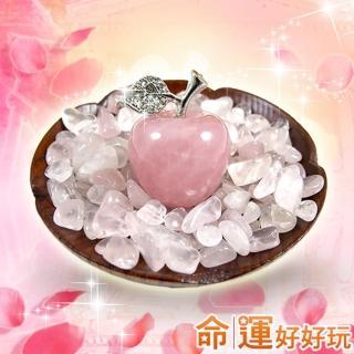 【命運好好玩】愛情蜜果桃花盤