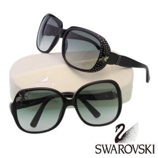 【SWAROVSKI】時尚太陽眼鏡(多款)