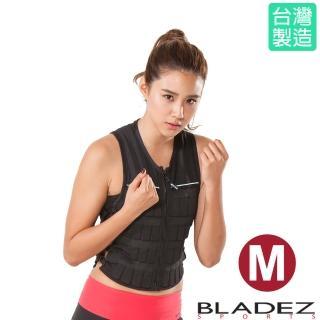 【BLADEZ】HIVE HC1蜂巢式加重背心組(M)