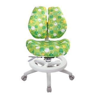 【GXG】記憶床級 兒童成長椅 TW-2986(多色)