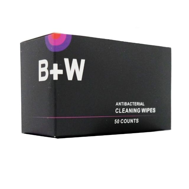 【B+W】B+W