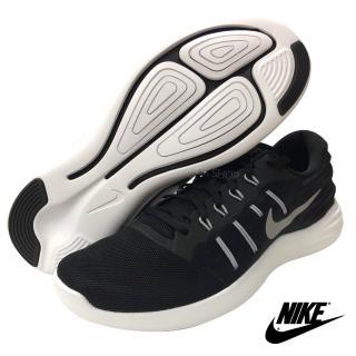 【NIKE】LUNARSTELOS 男款休閒鞋 多功能鞋 路跑鞋 耐磨 透氣 運動鞋 D3@(4591001)