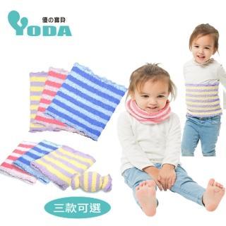 專案加價購【YoDa】透氣伸縮肚圍-三色可選