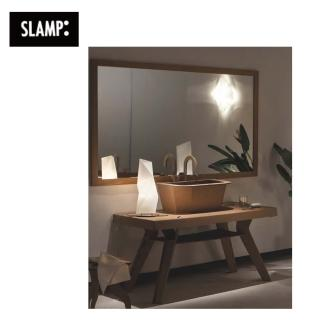 【SLAMP】DIAMOND SA桌燈(SMALL)