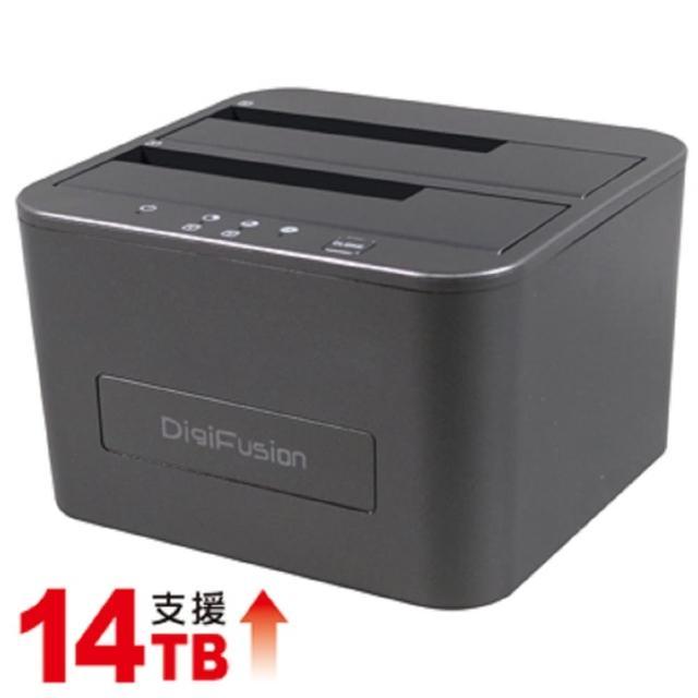 【伽利略】USB3.0
