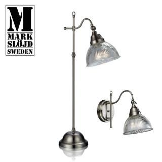 【Markslojd】ASNEN 桌燈(MG-104855)