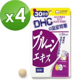 【DHC】棗蜜精華 x 4