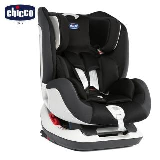 【chicco】Seat up 012 Isofix安全汽座(多色)