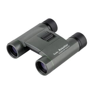 【Kenko】Avantar 10x25 DH WP 雙筒望遠鏡(日本製)