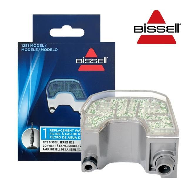 【美國 Bissell】1132L 濾水器