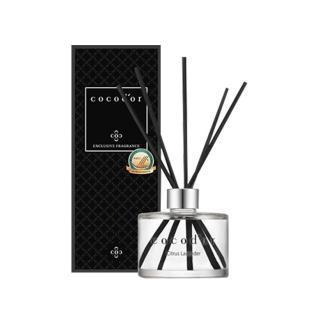 【cocodor】室內擴香瓶 200ml(擴香 香氛 香味 芳香劑 香氛劑 禮物)