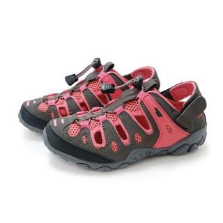 美國OHHO多功能水陸機能休閒鞋(20)