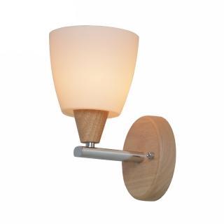 【華燈市】諾爾蘭北歐風壁燈(北歐設計風)