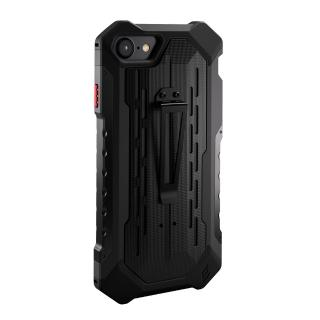 【Element Case】iPhone 8/7 Black Ops(強化防摔手機保護殼)