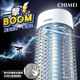 【CHIMEI奇美】強效電擊捕蚊燈(MT-10T0E0)