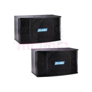 【FH AUDIO】K-08(懸吊喇叭/八吋/低音/懸吊式/喇叭)