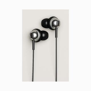 【Superlux】金屬質感耳道式耳機(HD385)