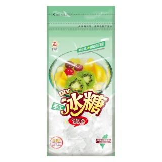 【日正食品】手工冰糖(1000g)