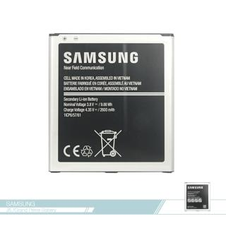 【Samsung三星】Galaxy J5 /Grand Prime G530/G531/G530Y_2600mAh/原廠電池/手機電池