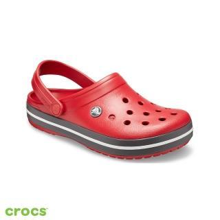 【CROCS】中性鞋 經典 卡駱班(11016-6EN)